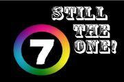 Still the One (TV7) (2012)