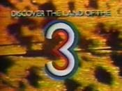 WFSB-TV's Discover The Land Of The 3 Video Promo From 1977