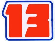 200px-Logo77cc
