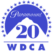 200px-WDCAParamount20-93