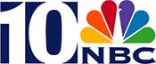 WCAU-TV logo
