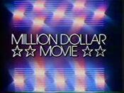 Wpvi-1981-milliondollarmovie2