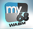 WABM new