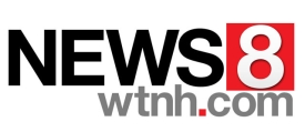 News 8 wtnh