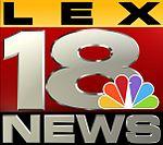 150px-WLEX 2009 Logo