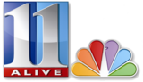 160px-Wxia11alive