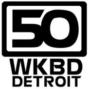 200px-WKBD50FieldCommunications
