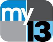 200px-My 13 logo