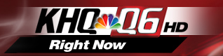 KHQ-TV-HD-Logo