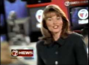 WHDH-TV's+7+News'+The+News+Station+Video+ID+From+January+1998