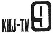 KHJ-TV 1968
