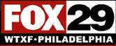 Wtxf-Fox29