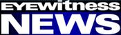 175px-Providence news