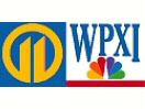 WPXI Logo Pre-04