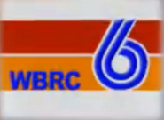 WBRC86