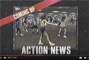 WPVI Ch.6 Action News 11PM Bumper Jan 4 1993