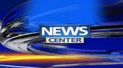 Maine news center