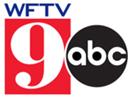 WFTV 2005