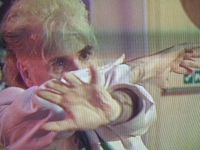P&RS - Brendan Kilkenny - Ballydung's Grot Talent