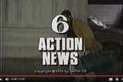 FireShot Screen Capture 19259 - 'WPVI 11PM News (January 4, 1993) - YouTube'