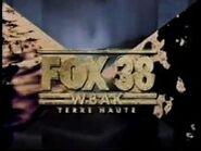 200px-Wbak