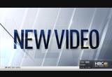 KNTV 20160718 060000 NBC Bay Area News at 11 000538
