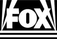 200px-Fox-thumb