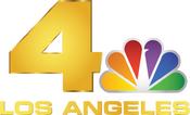 NBC4 Los Angeles