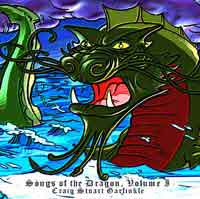Songs of the Dragon