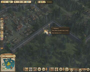 Anno 1404-campaign chapter6 oneoftheminercamps