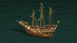 Large trade ship.jpg
