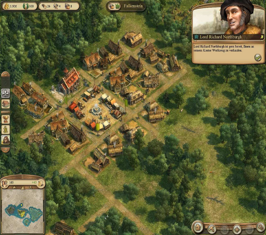 File:Campaign screenshots Page 10 Image 0002.png