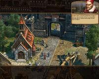 Anno 1404-campaign chapter2 endcutscene-03