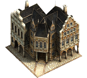 File:Nobleman house 5.png