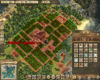 Anno 1404-campaign chapter5 debtors prison