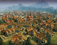 Anno 1404-campaign chapter3 inglebeck scenic 500 citizens