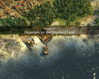 Anno 1404-campaign chapter3 startcutscene-06