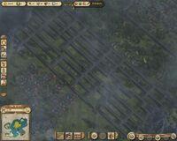 Anno 1404-campaign chapter6 newwalls thefinalwallmaze
