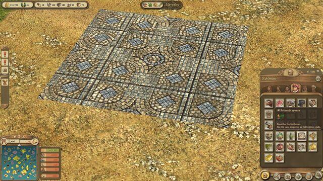 File:Princely square.jpg