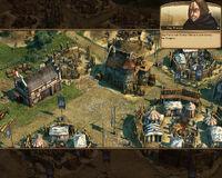 Anno 1404-campaign chapter2 endcutscene-01
