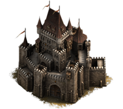 Castle keep.png