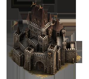 File:Castle keep.png
