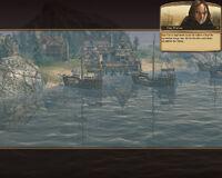 Anno 1404-campaign chapter3 endcutscene-02