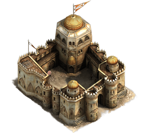 File:Oriental fortress.png