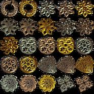 Medallions-02