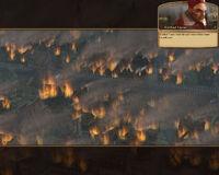Anno 1404-campaign chapter6 endcutscene-05