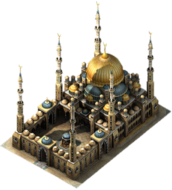 Sultan Mosque.png