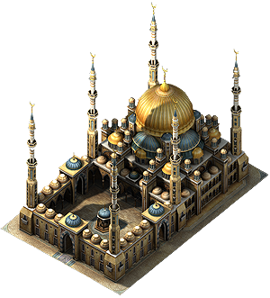 File:Sultan Mosque.png