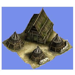 File:Charcoal burner's hut.png