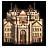 Manorial palace
